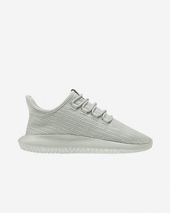 Scarpe sneakers ADIDAS TUBULAR SHADOW JR GS