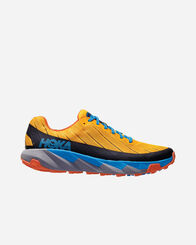 A5 - TRAIL RUNNING uomo HOKA TORRENT M
