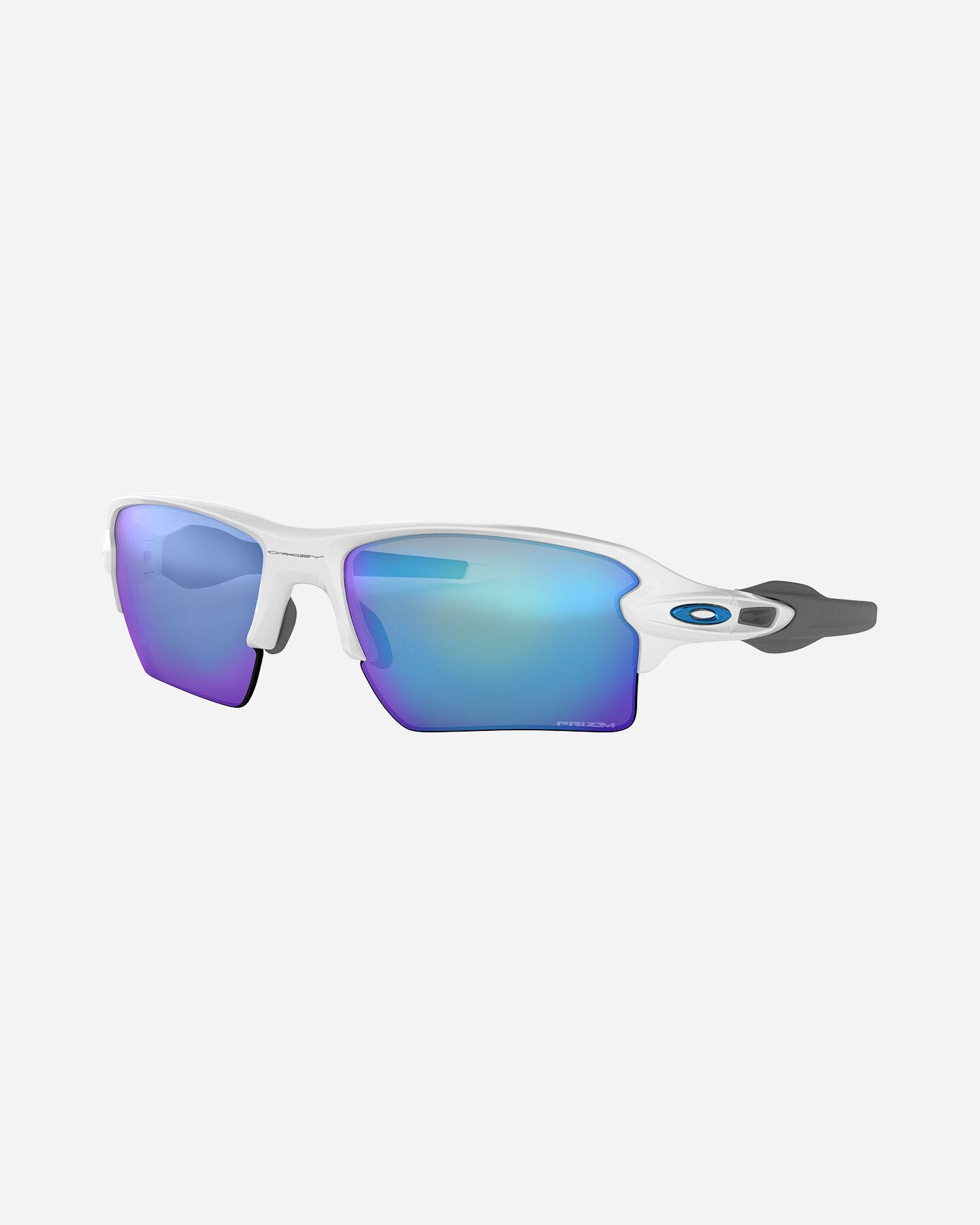 Occhiali OAKLEY FLAK 2.0 XL PRIZM S4052918|1|UNI scatto 0