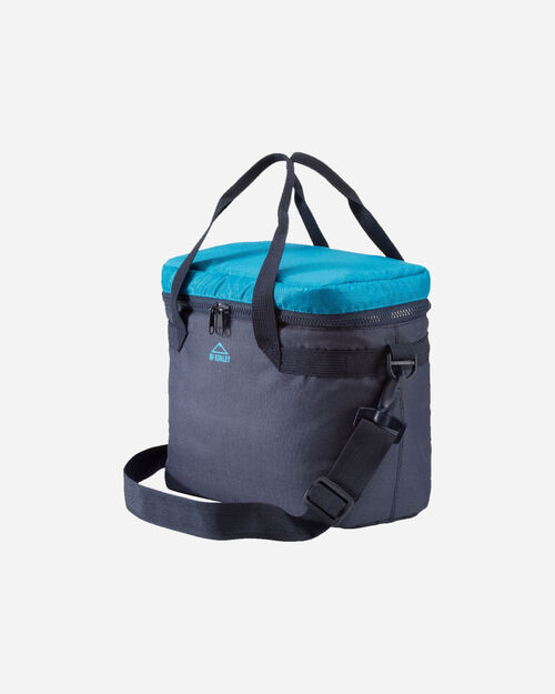 Accessorio camping MCKINLEY COOLER BAG 10L
