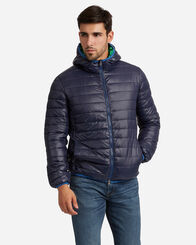 CITYWEAR uomo NORTH SAILS NORTH SUPER LIGHT HOODED JACKET M