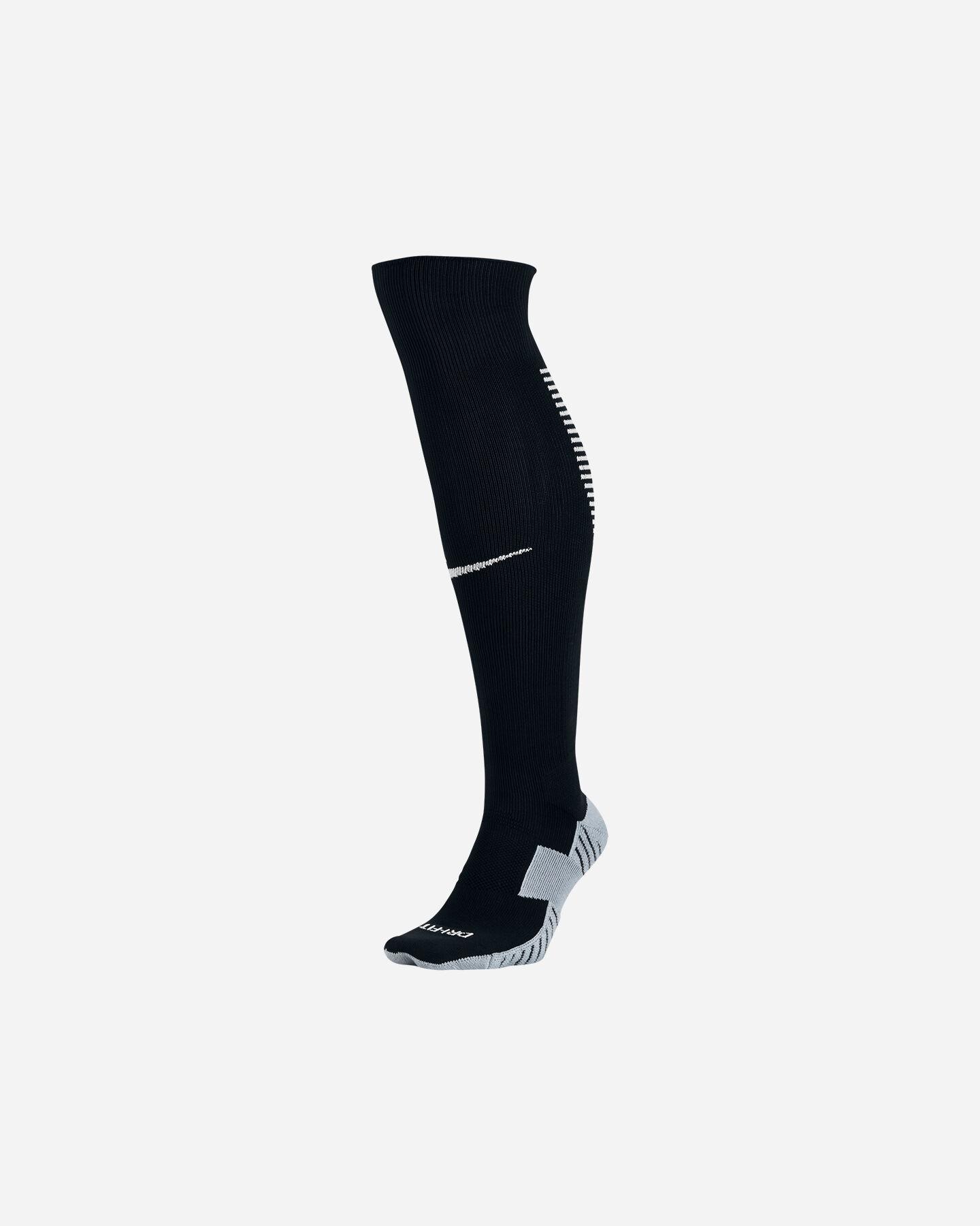 Nike Uomo scarpe e abbigliamento su Cisalfa Sport