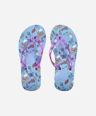 STOREAPP EXCLUSIVE bambina MISTRAL PRINT JR