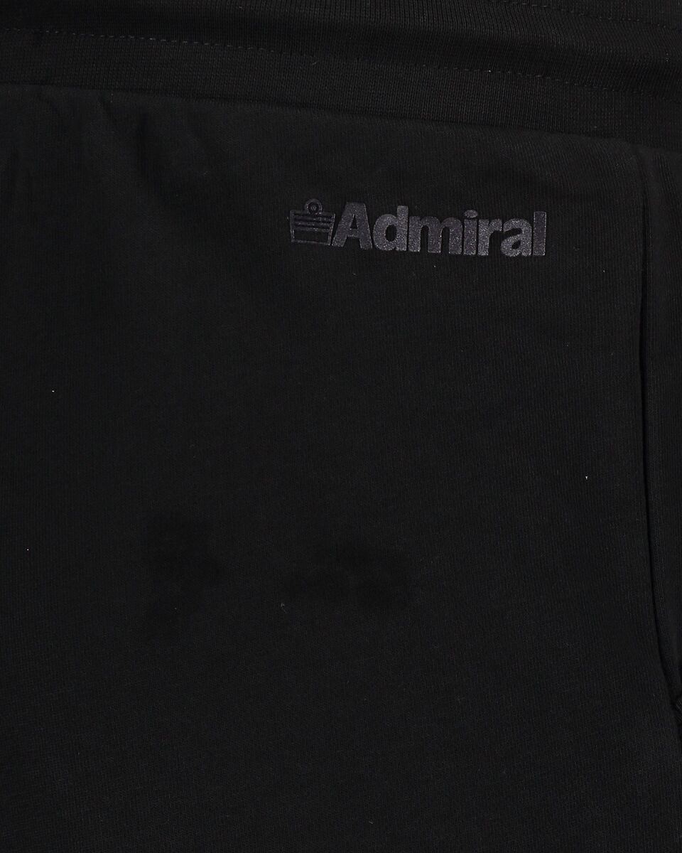 Pantalone ADMIRAL CLASSIC W S4080440 scatto 3