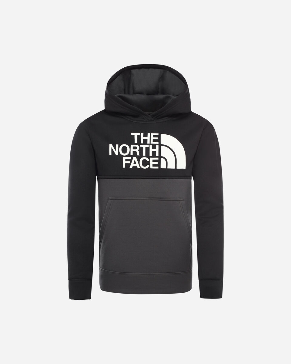 Pile THE NORTH FACE SURGENT JR S5202904 scatto 0