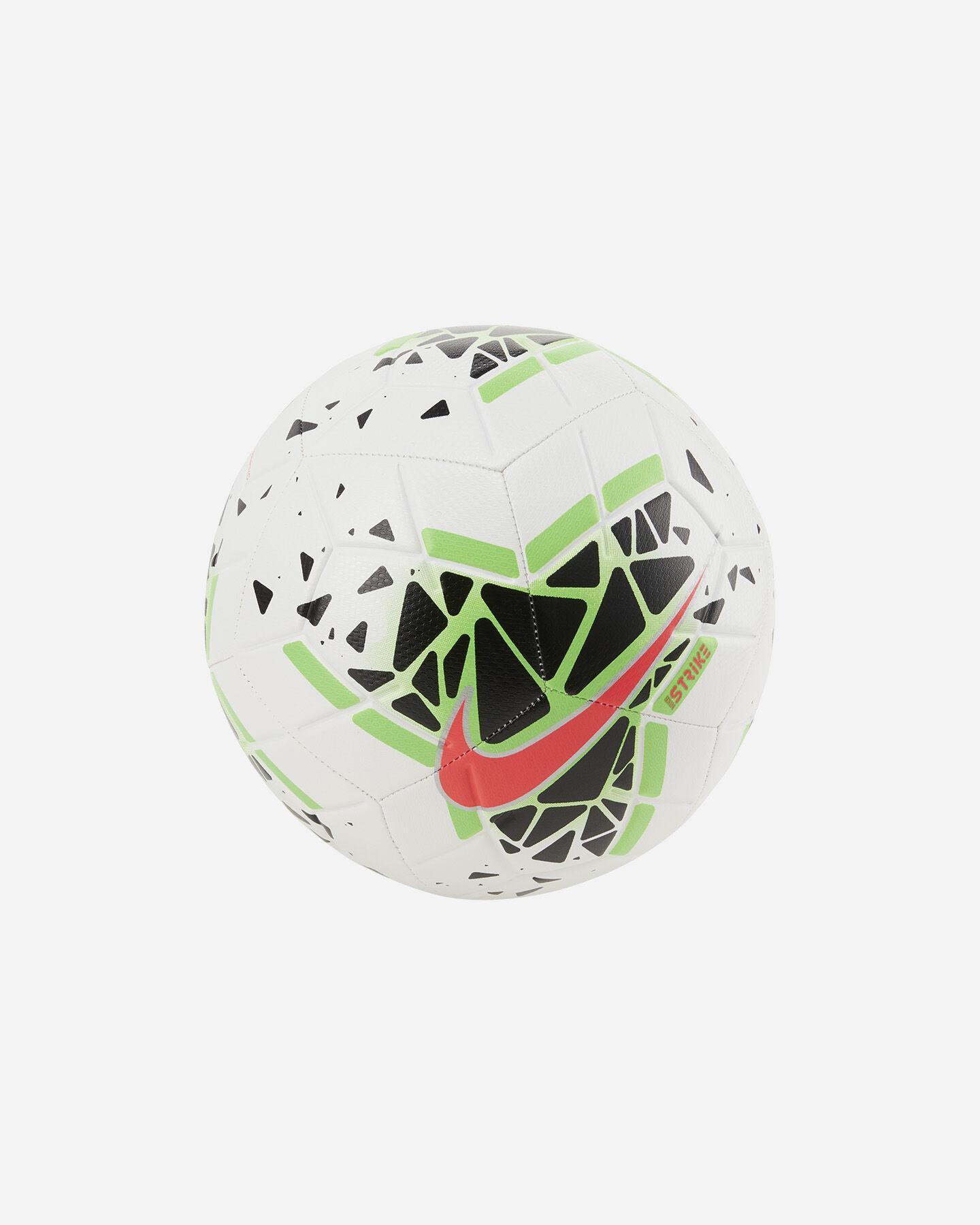 Pallone calcio NIKE TRIKE SZ5 S5194083|108|5 scatto 3