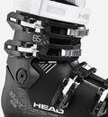 Scarponi sci HEAD ADVANT EDGE 65 W