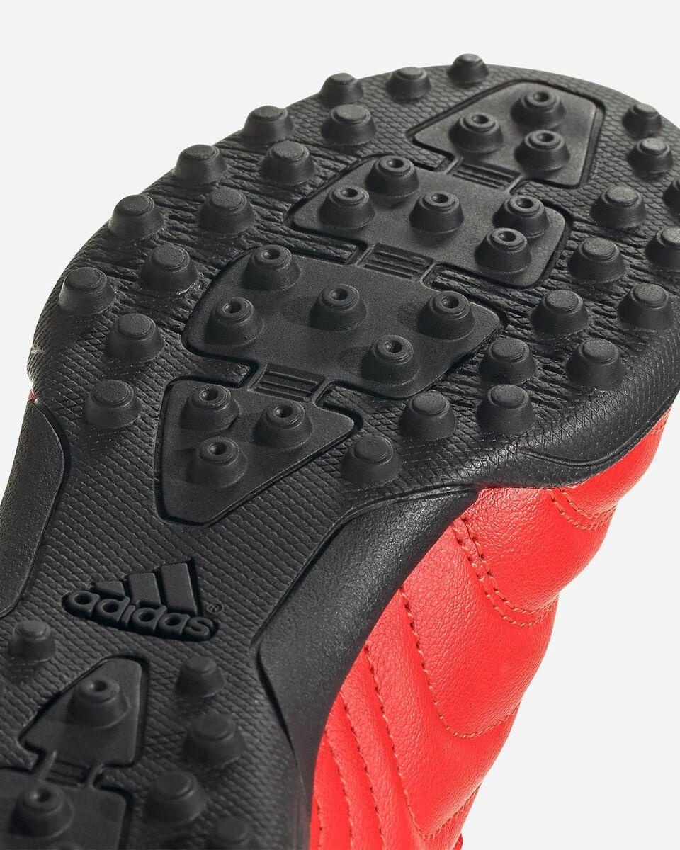 Scarpe calcio ADIDAS COPA 20.3 TF JR S5151176 scatto 3