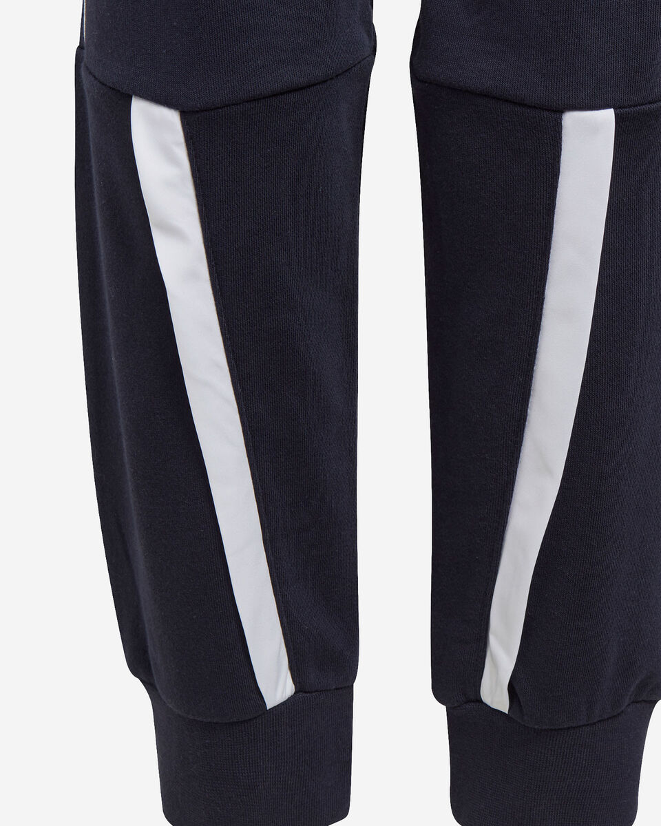 Pantalone ADIDAS JB A BOLD JR S5211745 scatto 3