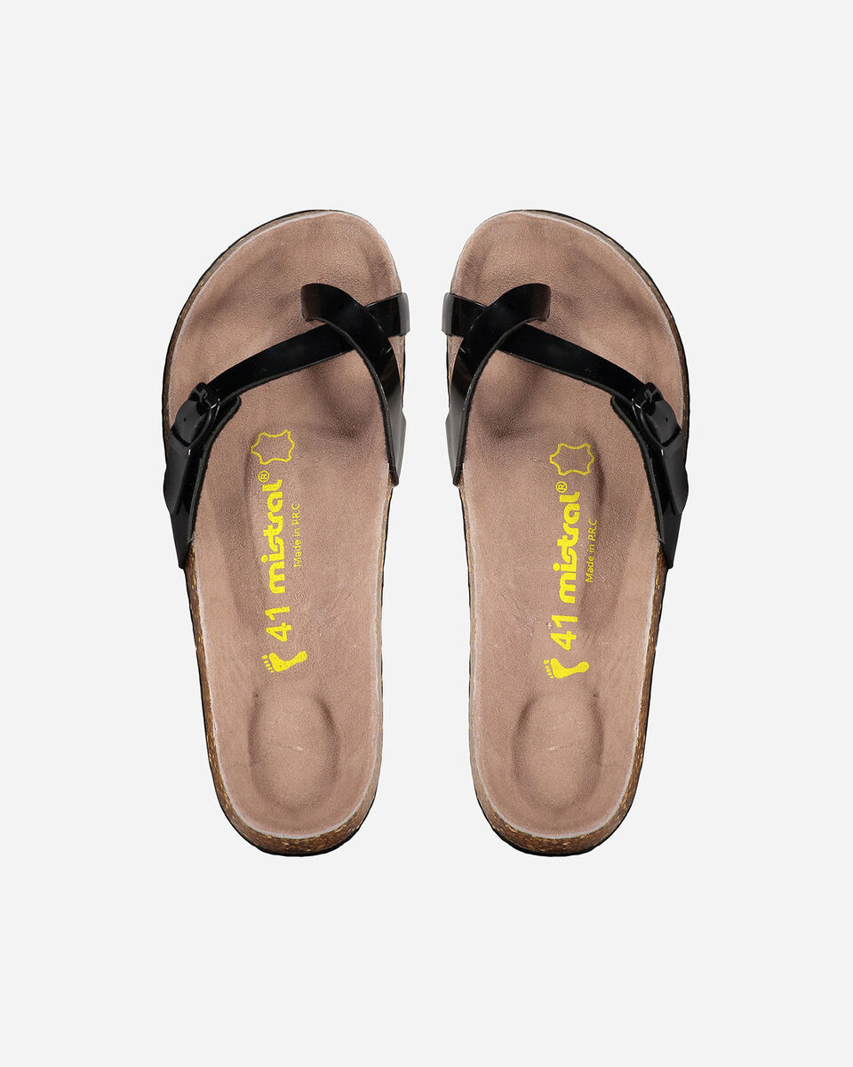 Sandali MISTRAL MAYA W S1320180 scatto 0