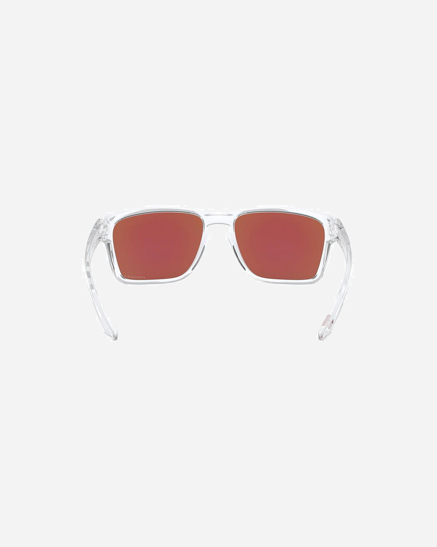 Occhiali OAKLEY SYLAS S5221236|0457|57 scatto 3