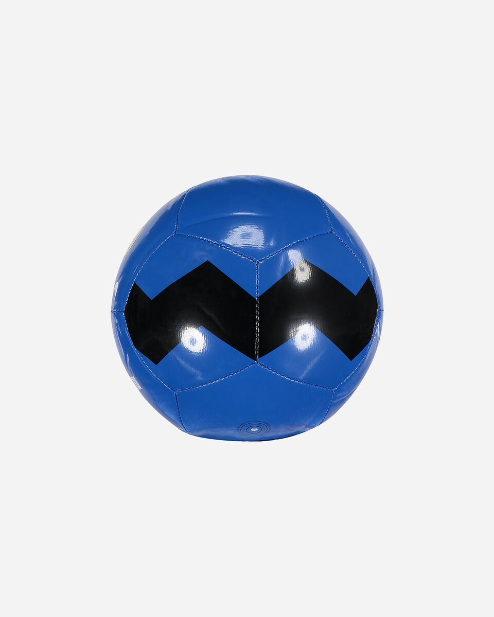 Pallone calcio NIKE INTER SKLS 20/21 S5223086|413|1 scatto 1