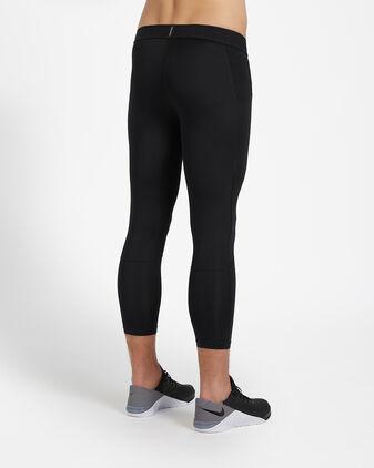 Pantalone training NIKE PRO M