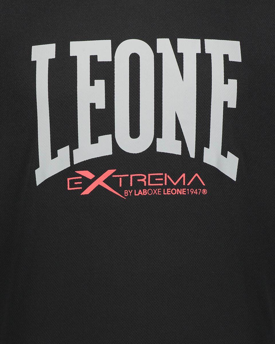Completo LEONE EXTREMA 3 M S5190523 scatto 4