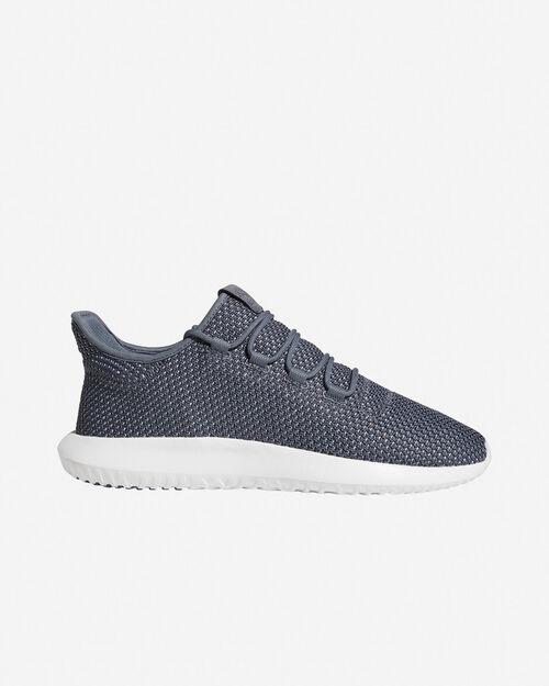 Scarpe sneakers ADIDAS TUBULAR SHADOW M