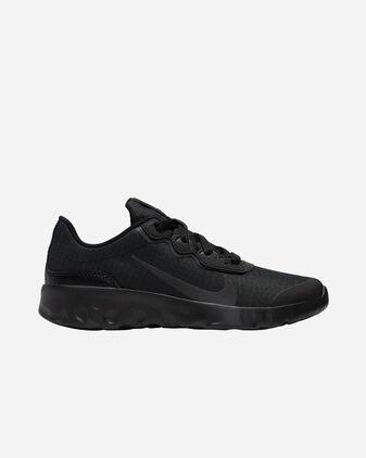 Scarpe sneakers NIKE EXPLORE STRADA W