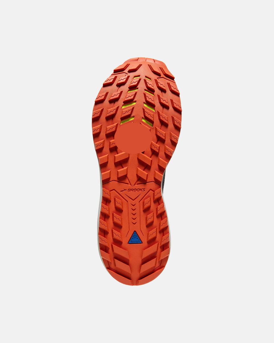 Scarpe running BROOKS CASCADIA 14  M S5161067 scatto 3