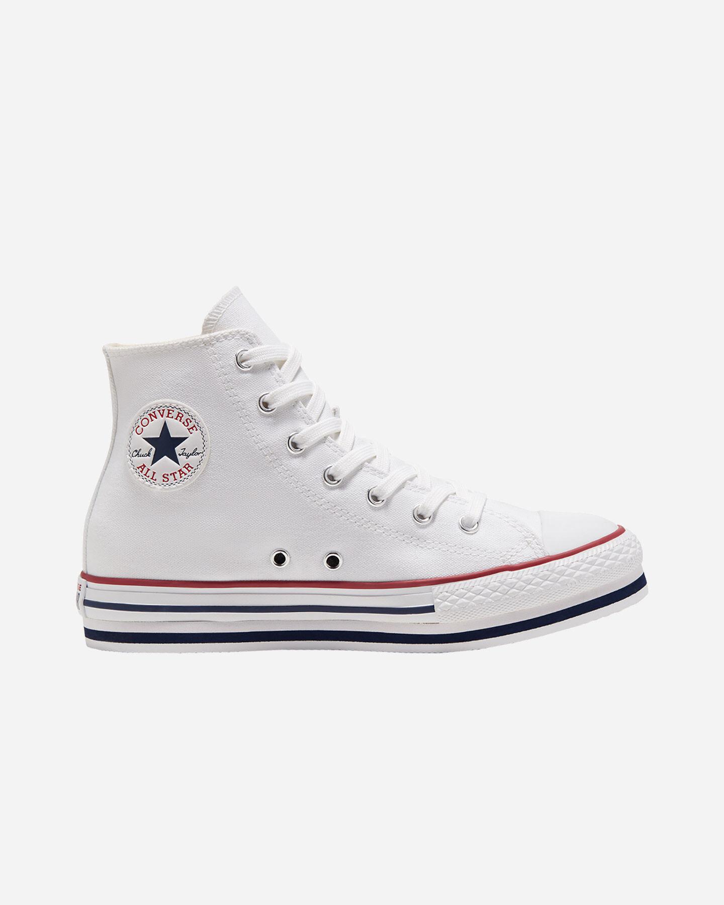 Offerte scarpe e abbigliamento bambino | Cisalfa Sport