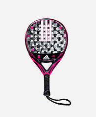 TENNIS unisex ADIDAS PADEL ADIPOWER LIGHT 1.9