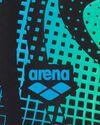 Short piscina ARENA RURIK M