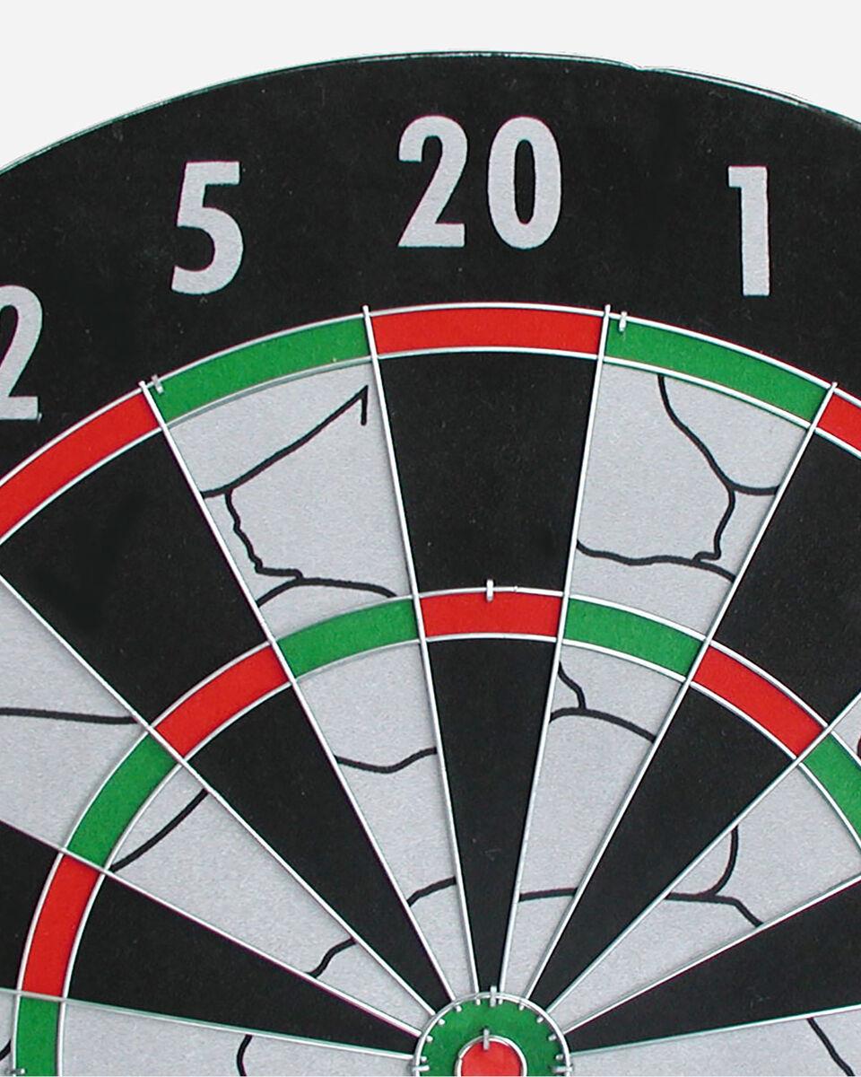 Gioco sport GARLANDO ORION S1195006|1|UNI scatto 3