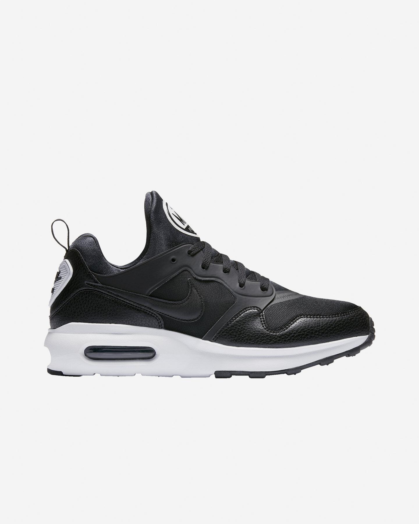 scarpe nike air max prime