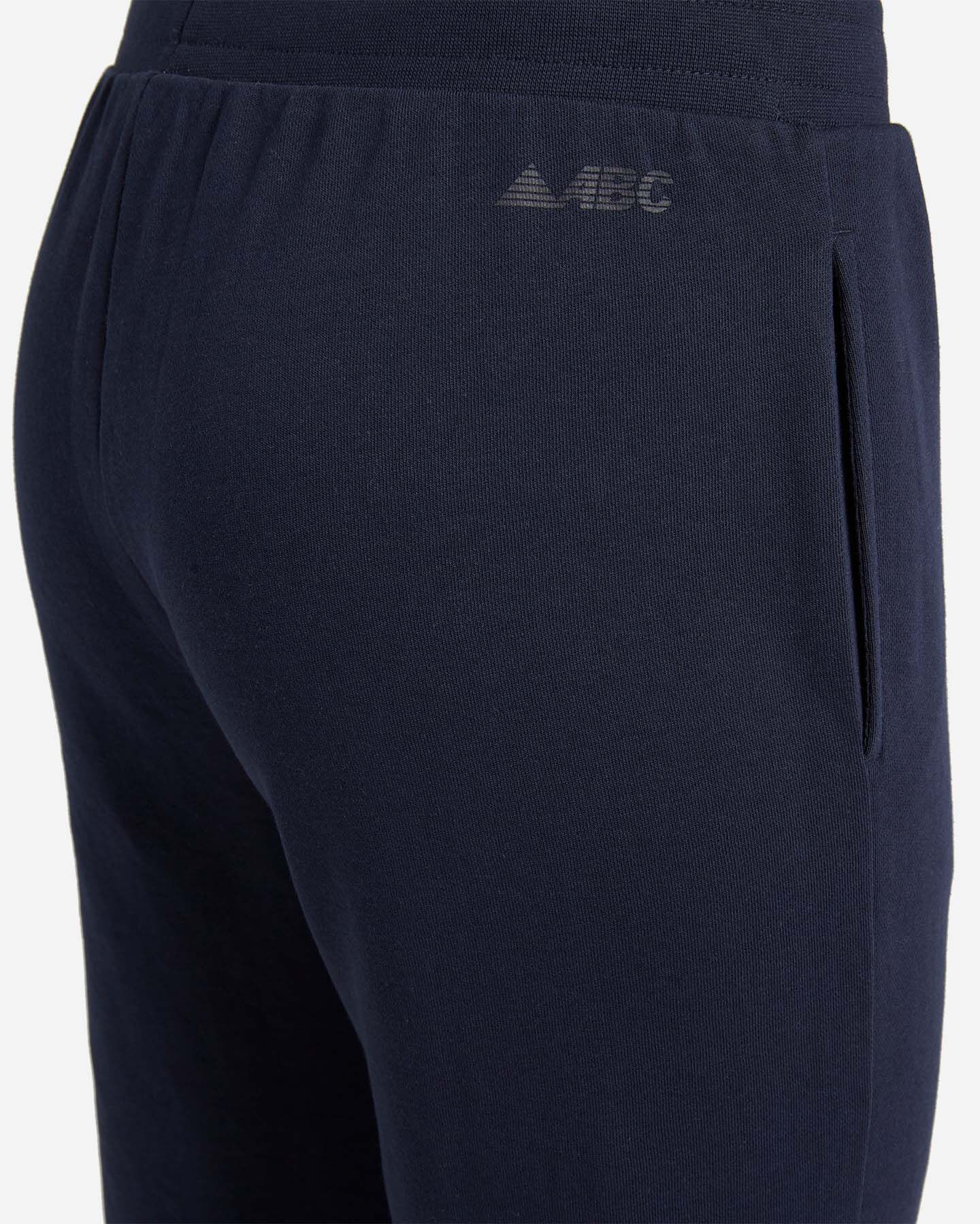 Pantalone ABC STRAIGHT W S5296358 scatto 3