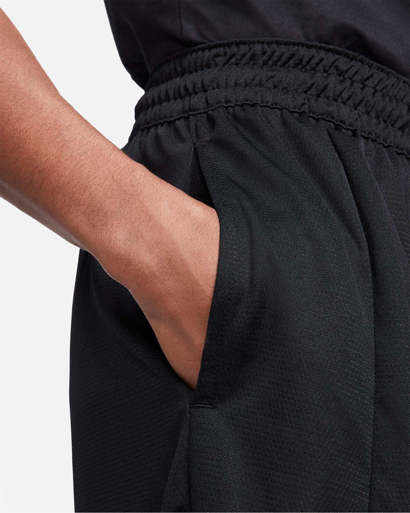 Pantaloncini basket NIKE DRY 2.0 M S5270199 scatto 3
