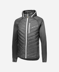 OUTDOOR uomo ANDE VECTOR M