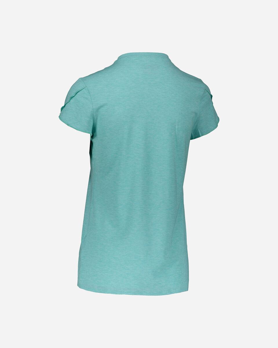 T-Shirt PATAGONIA GLORYA TEE W S4039422 scatto 1