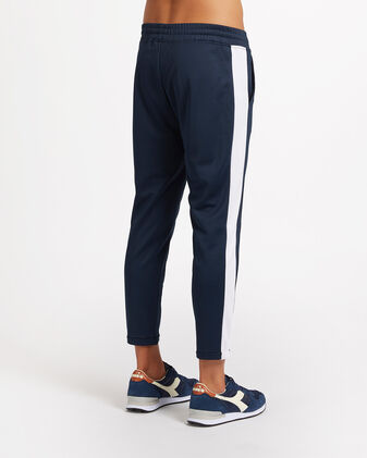 Pantalone DIADORA PANT 80S M