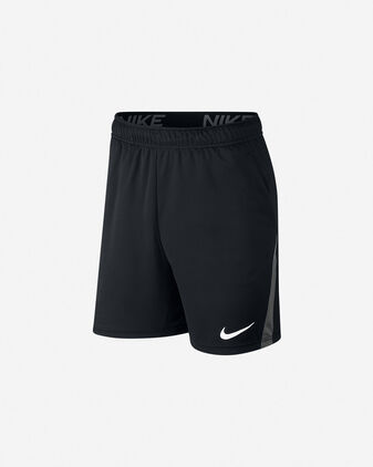 Pantalone training NIKE DRI-FIT 5.0 HBR M