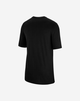 T-Shirt NIKE JORDAN PATTERN M