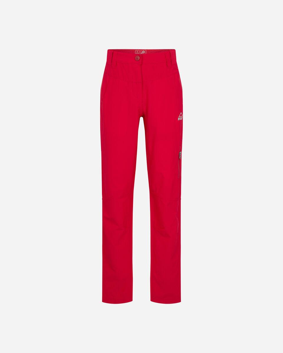 Pantalone outdoor MCKINLEY SCRANTON JR S5158141 scatto 0