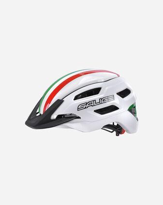 Casco bici SALICE STELVIO