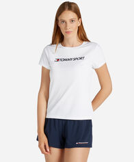 STOREAPP EXCLUSIVE donna TOMMY HILFIGER LOGO W
