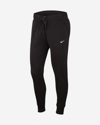 Pantalone training NIKE DRI-FIT GET FIT W