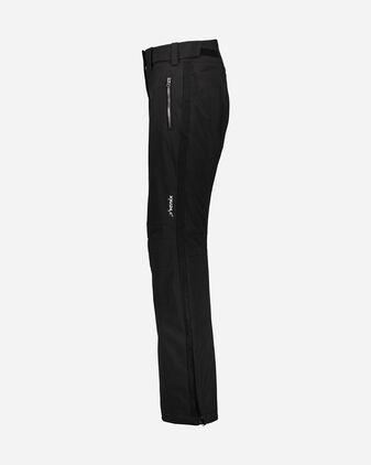 Pantalone sci PHENIX REBECCA W