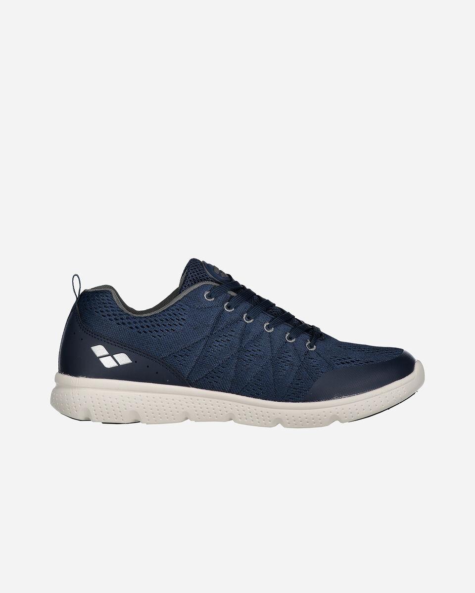 Scarpe sneakers ARENA TRUCK MESH M S4072857 scatto 0