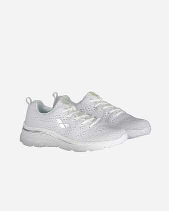 Scarpe sneakers ARENA RISE W