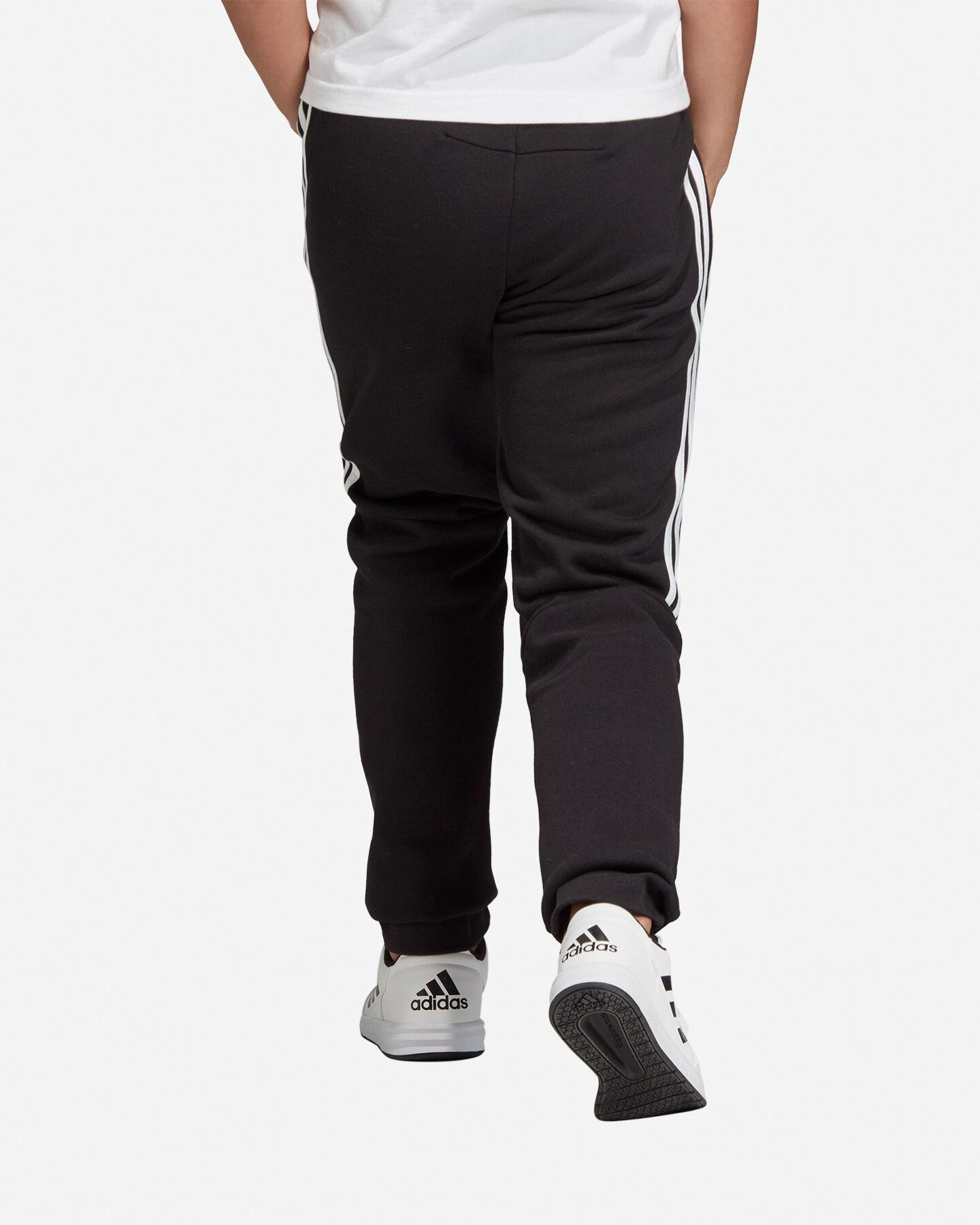 Pantalone ADIDAS MUST HAVES TIRO JR S2014747 scatto 4