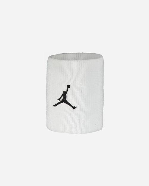 Accessorio basket NIKE JORDAN JUMPMAN