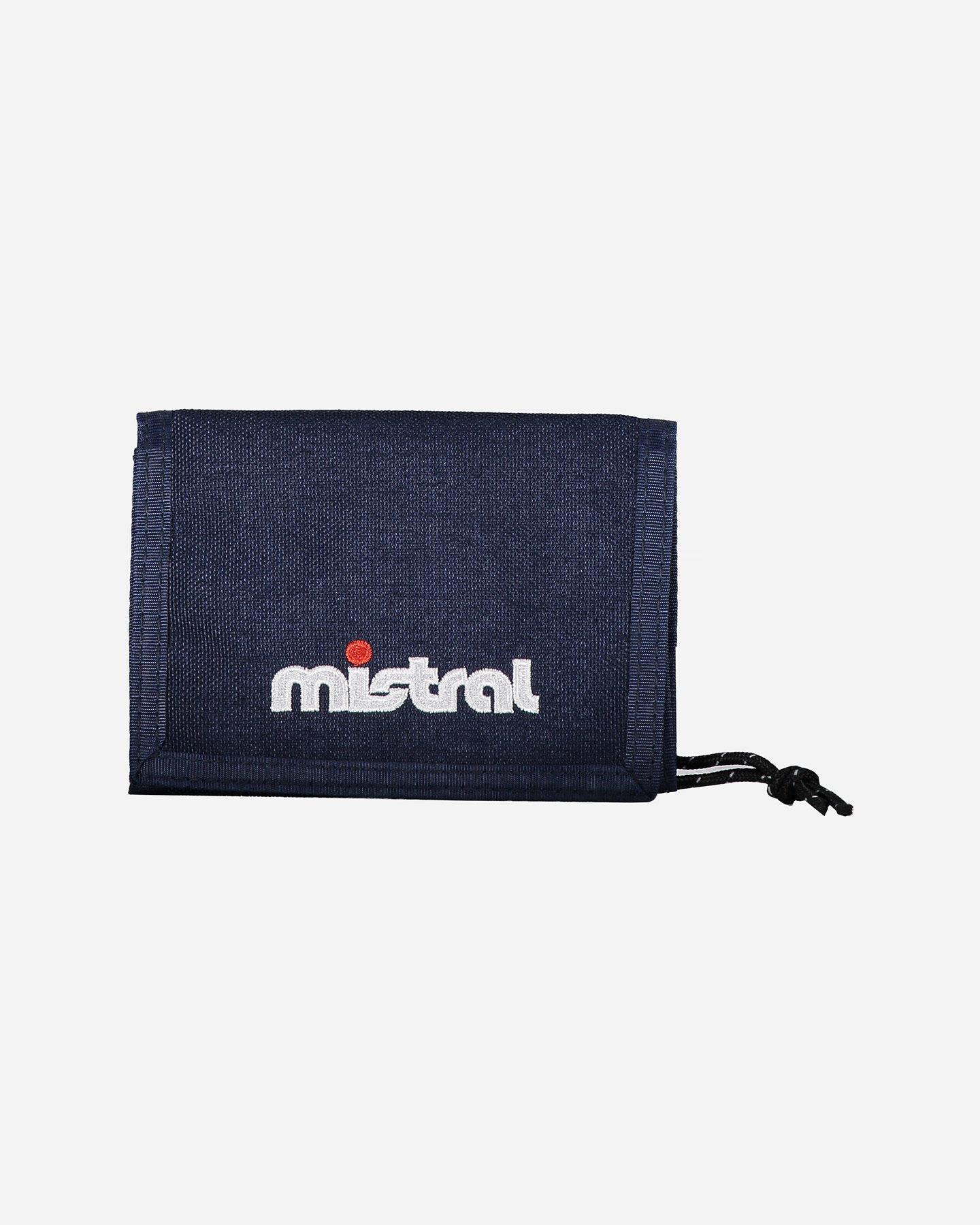 Portafoglio MISTRAL MESO S1281119 670 UNI scatto 0