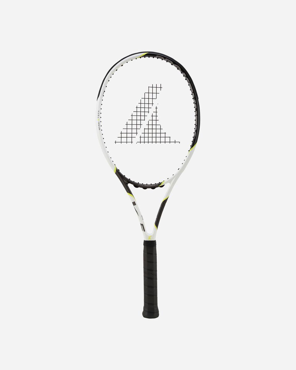 Telaio tennis PRO KENNEX KI 5 300 S4078985 scatto 0