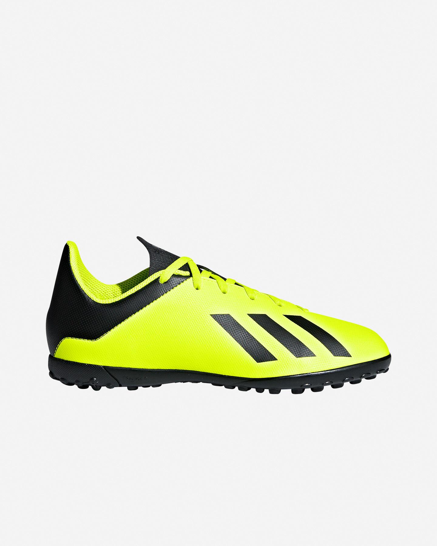 scarpe calcio adidas bambino sintetico
