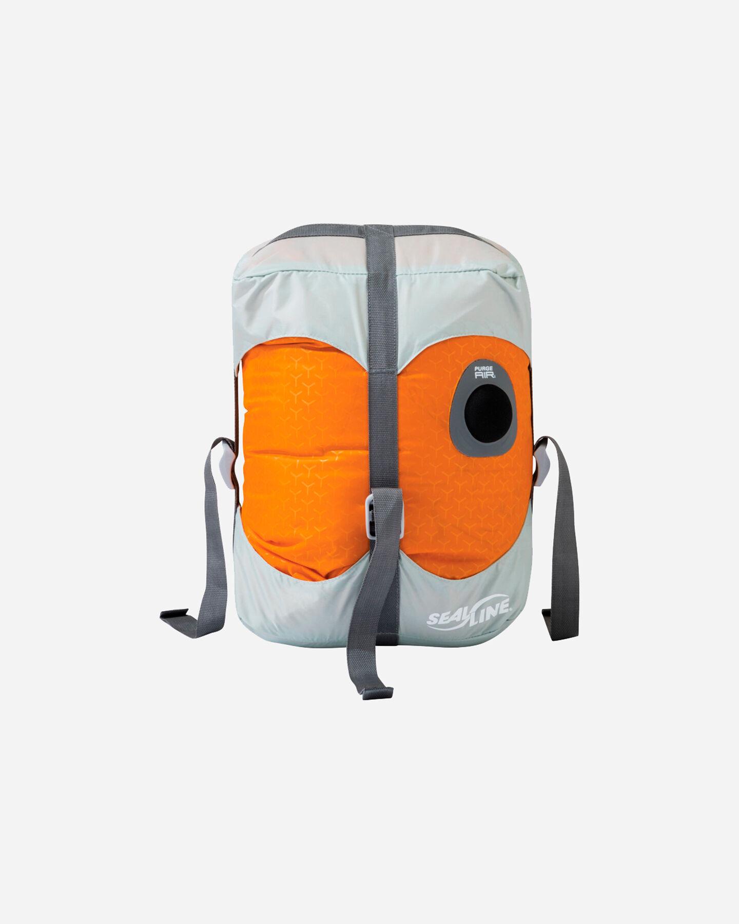 Accessorio SEAL LINE BLOCKER COMPRES DRY BAG 30L S4040660|1|UNI scatto 2