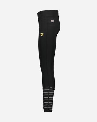 Leggings ARENA PLUS W