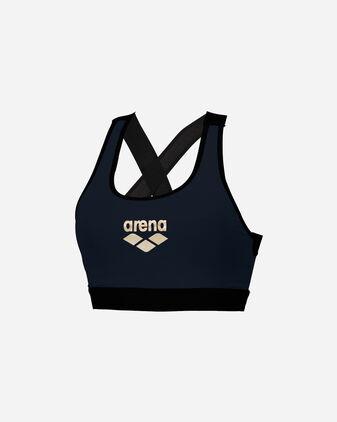 Bra training ARENA PLUS W