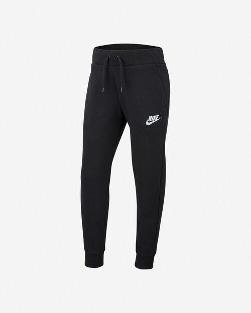 Pantalone NIKE YOUNG ATHLETES JR