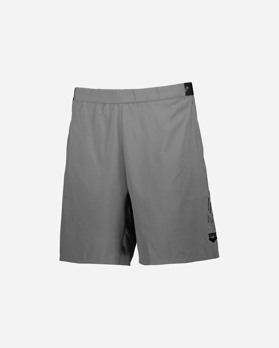 Pantalone training ARENA BASIC M S4081307 scatto 0